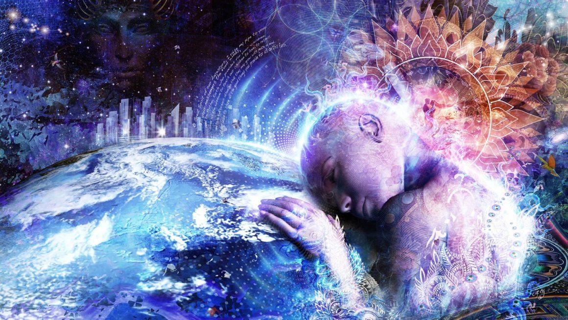 Познание Творца или его репликация